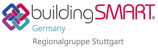 BuildingSmart Regionalgruppe Stuttgart